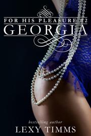 Georgia book