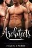 Architects: Sons of Olympus Reverse Harem Romance