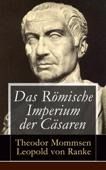 Das Römische Imperium der Cäsaren