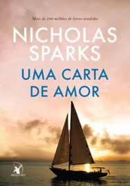 Uma carta de amor PDF Download