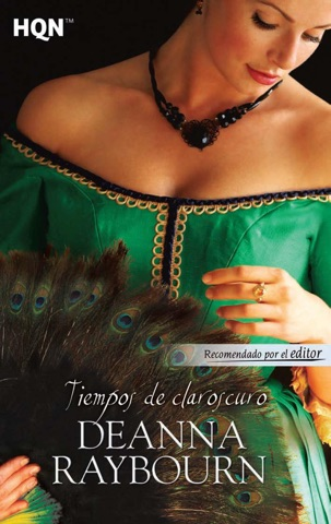 Tiempos de claroscuro PDF Download