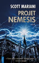 Projet Nemesis