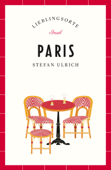 Paris – Lieblingsorte