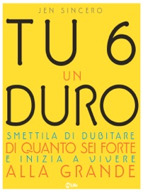 Tu 6 un Duro PDF Download