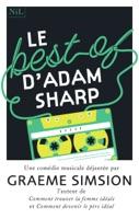Le Best Of d'Adam Sharp ebook Download