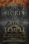 The Secret Of The Temple