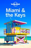 Miami & The Keys Travel Guide
