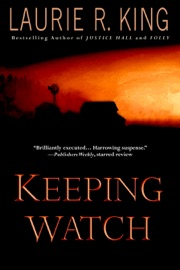 Keeping Watch PDF Download