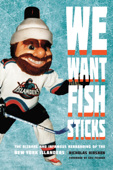 We Want Fish Sticks