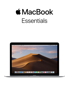 Apple Inc. - MacBook Essentials 插圖