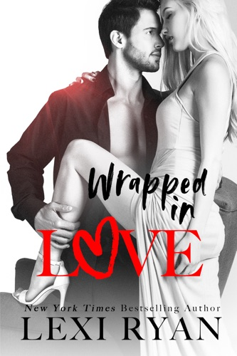 Wrapped in Love E-Book Download