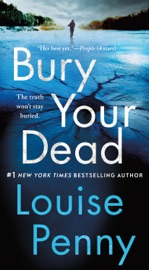 Bury Your Dead PDF Download