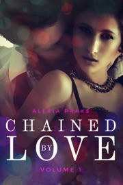Chained by Love, Vol. 1 PDF Download