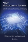 ARM Microprocessor Systems