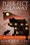 Purr-fect Getaway
