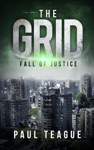 The Grid 1 Fall Of Justice
