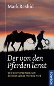 Der von den Pferden lernt