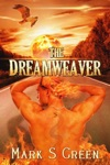 The Dreamweaver