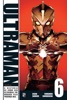 Ultraman vol. 6