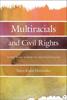Tanya Katerí Hernández - Multiracials and Civil Rights bild