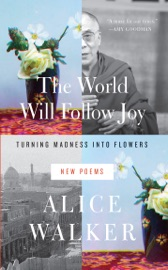 The World Will Follow Joy PDF Download