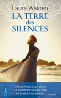 La terre des silences ebook Download