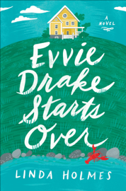 Evvie Drake Starts Over PDF Download