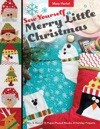 Sew Yourself A Merry Little Christmas