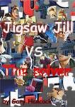 Jigsaw Jill VS The Solver