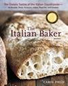 The Italian Baker Revised