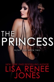 The Princess PDF Download