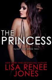 The Princess PDF Download