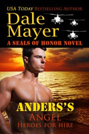 Anders's Angel PDF Download