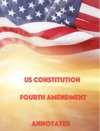 US Constitution  Fourth Amendment  Search And Seizure