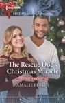 The Rescue Docs Christmas Miracle