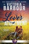 Loves Atonement