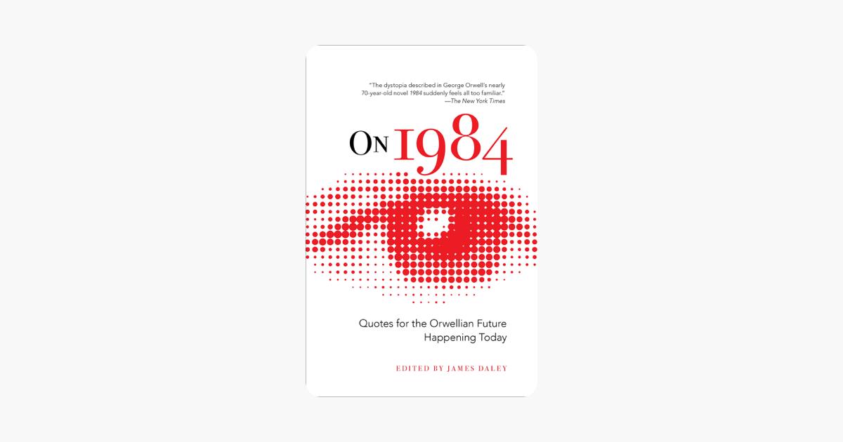  1984