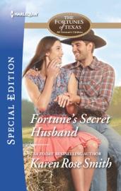 Fortune's Secret Husband PDF Download