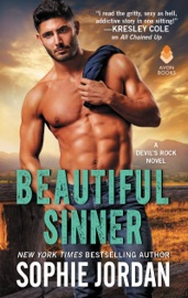 Beautiful Sinner PDF Download