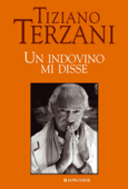 Un indovino mi disse Book Cover