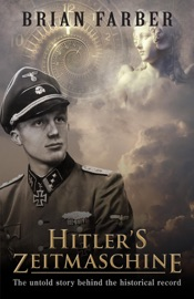 Download Hitler's Zeitmaschine