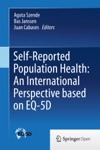 Self-Reported Population Health An International Perspective Based On EQ-5D