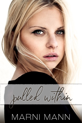 Marni Mann - Pulled Within