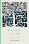 The Passover Anthology