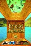 Evrim Amaz Ansiklopedik K-Z Cilt 2