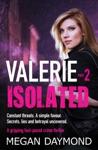 Valerie Isolated