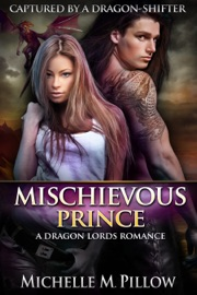 Mischievous Prince PDF Download