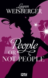 People or Not People PDF Download