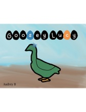 GOOSEY LUCY