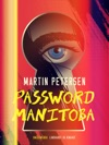 Password Manitoba